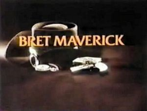 Brett_Maverick_-_Title_Card (1)