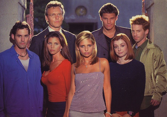 An Honor Not to Be Nominated – Top 10 TV Shows Never Nominated for a