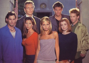 buffy_cast_0