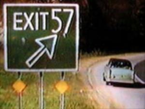exit_57-show