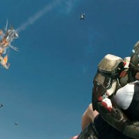 Nitpicking Iron Man 3 – 5 More Things That Bothered Us