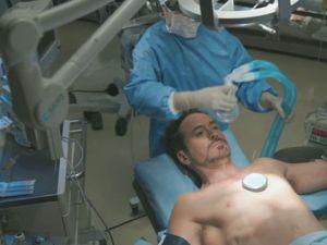 iron-man-3-chinese-surgery