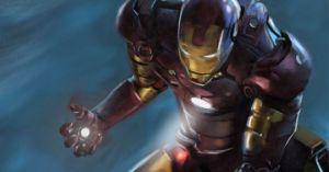 Iron-Man-3-details