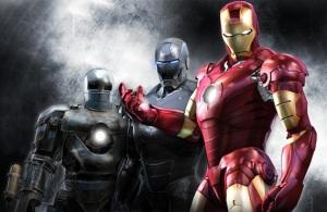 Iron-Man-armor-Mark