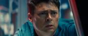 Karl-Urban-as-Doctor-Leonard-McCoy-Bones-in-Star-Trek-Into-Darkness
