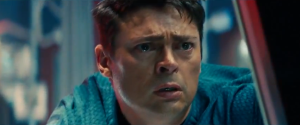 Karl-Urban-as-Doctor-Leonard-McCoy-Bones-in-Star-Trek-Into-Darkness