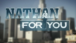 Nathan.For.You.S01E01