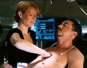 Pepper-and-Tony-tony-stark-and-pepper-potts-9679164-850-669