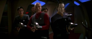 Picard_and_Data_hunt_Borg