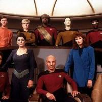 Top 10 Episodes of Star Trek: The Next Generation