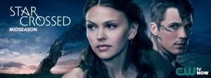 STAR-CROSSED-TV-Series-600x222