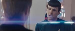 Star-Trek-2009-lens-flare