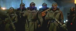 Star-Trek-Deleted-Scene-Klingons