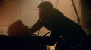 Tommy-dies-Arrow-590x328