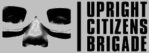Ucb_comedy_logo