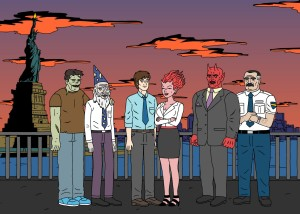 ugly-americans-16