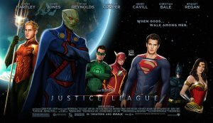 2343760-justice_league_movie_poster_by_daniel_morpheus_d4ga8dj