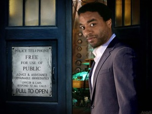 chiwetel_avatar_small-2