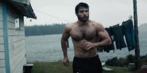 henry-cavill-superman-shirtless-2