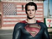 man-of-steel-henry-cavill-superman