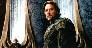 Man-of-Steel-Russell-Crowe-as-Jor-El