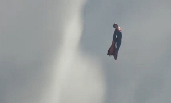 Man_of_Steel_Teaser