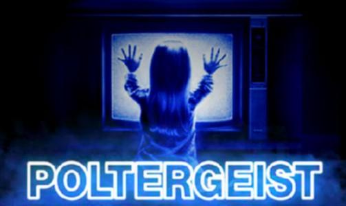 poltergeist-remake-plot