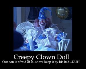 poltergeist_clown_mp_by_imadork007-d32rbsl