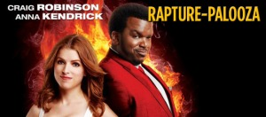 Rapture-Palooza-heading