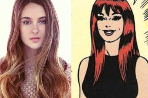 shailene-mary-jane