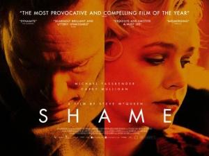 shame-poster_510