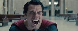 superman-scream-06192013-024241