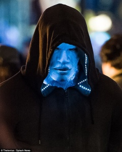 the-amazing-spider-man-2-first-look-at-jamie-foxx-as-electro