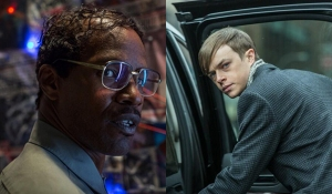 the-amazing-spider-man-2-new-photos-of-electro-and-harry-osborn