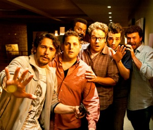 this is the end cast jonah-hill-craig-robinson-seth-rogen-jay-baruchel-danny-mcbride-this-is-the-end-467