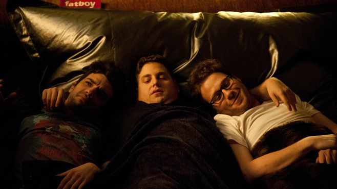 This-is-the-End-Jay-Baruchel-Jonah-Hill-Seth-Rogen