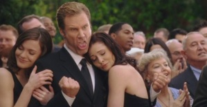 Will-Ferrell-in-Wedding-Crashers-will-ferrell-18126324-1280-720