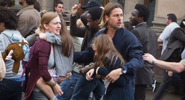 world-war-z-tv-still5