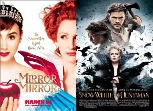 00mirror-mirror-poster
