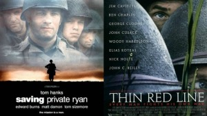 00saving private thin red