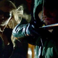 Arrow Casts New Actress as Black Canary. Confused?  The Exec. Producer Explains