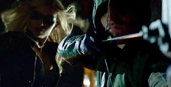 arrow season 1 episode 20 online