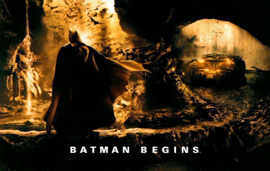 the convoluted story behind batman vs superman the team
