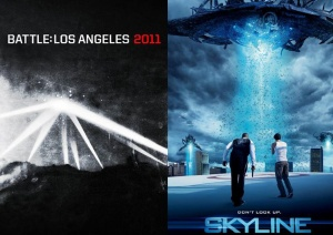 Battle-LA-Skyline
