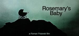 Editors-Pick-Rosemarys-Baby