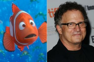 Finding-Nemo-2-Albert-Brooks