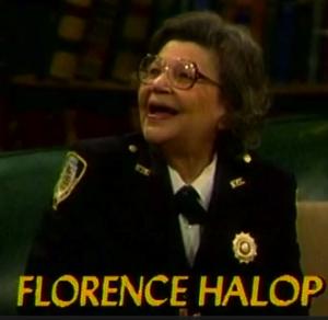 Florence_Halop_2