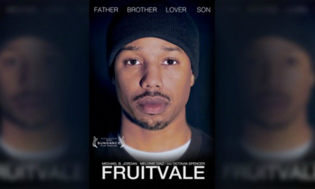 Box Office Decoded: The Wolverine Impresses Worldwide But ... Fruitvale Station Poster
