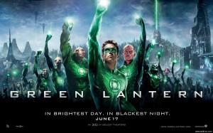 Green-Lantern-Movie-Hd-Wallpaper-Fists