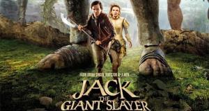 JackGiant